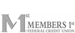 Members First Federal Credit Union