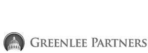 Greenlee Partners